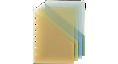 Planner Storage Pouch (041-175) (Item # 041-175)