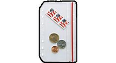 Planner Storage Pouch (048-105) (Item # 048-105)