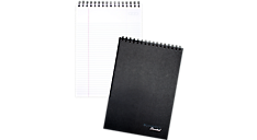Cambridge Limited Business Notebook Top Bound Legal Ruled (06090) (Item # 06090)