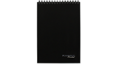 Cambridge Limited Business Notebook Top Bound Legal Ruled & Action Planner (06092) (Item # 06092)