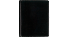 Cambridge Limited Notetaker Notebook (06126) (Item # 06126)