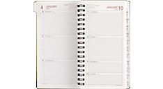 2016 Weekly Planner Refills (064-287_16) (Item # 064-287_16)