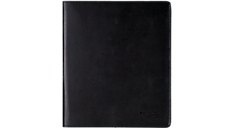 Cambridge Limited Refillable Notebook Cover (06591) (Item # 06591)
