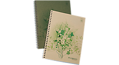 Cambridge Limited Recyclable Legal Ruled Notebook (07084) (Item # 07084)