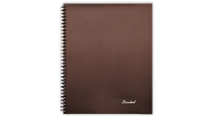 Cambridge Limited Legal Ruled Business Notebook (07094) (Item # 07094)