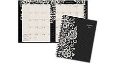 2016 Lacey Professional Monthly Planner (141-900_16) (Item # 141-900_16)
