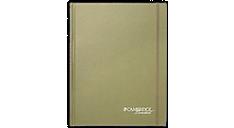 Cambridge Casebound Notebook (45320) (Item # 45320)