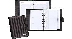 Classic Stripe Organizer (5099-0286) (Item # 5099-0286)