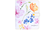 Kathy Davis Desk Binder (52200C) (Item # 52200C)