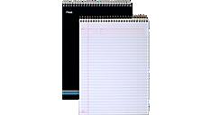 Cambridge Wirebound Numbered Notebook (59006) (Item # 59006)