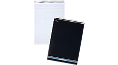 Cambridge Action Planner Wirebound Notebook (59008) (Item # 59008)