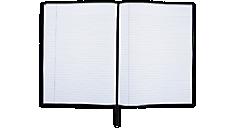 Cambridge Casebound Notebook (59045) (Item # 59045)