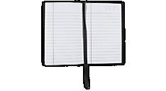 Cambridge Casebound Notebook (59065) (Item # 59065)