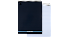 Cambridge Stiff-Back Wirebound Note Pad (59882) (Item # 59882)