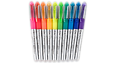 Brights Highlighters (60354) (Item # 60354)