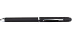 Tech3 Multi-Function Pen (6047) (Item # 6047)