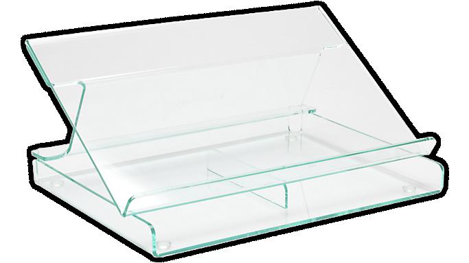 Chaise plastique transparent ikea - Chaise en plastique transparent ...
