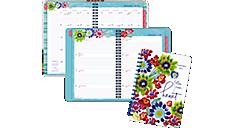 2017 Kathy Davis Premium Weekly-Monthly Planner (635-200_17) (Item # 635-200_17)
