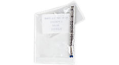 Mini Refills for Quad Point Pen (6415) (Item # 6415)