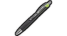 Z-Mulsion EX Pens (64598) (Item # 64598)