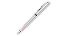 Executive Pink Ribbon Pen (67303) (Item # 67303)
