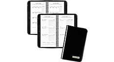 Executive Weekly-Monthly Planner (70020) (Item # 70020)