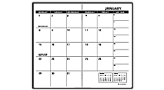 2016-2017 2 Year Monthly Pocket Planner (70024_16) (Item # 70024_16)