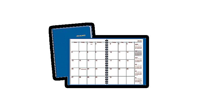 "Search Results for ""2015 Daytimer Calendar Template"" – Calendar ..."