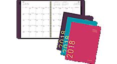 Fashion Monthly Planner (70250X) (Item # 70250X)