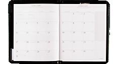 2016 Executive Monthly Padfolio (70290_16) (Item # 70290_16)