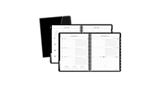 2016 Executive® Weekly-Monthly Appointment Book (70545_16) (Item # 70545_16)