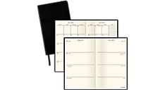 2015-2016 PLAN. WRITE. REMEMBER.® Academic Weeky/Monthly Planner (707101_16) (Item # 707101_16)