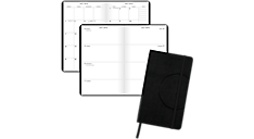 2016 - 2017 Plan.Write.RememberR.® Academic Weeky/Monthly Planner (707101_17) (Item # 707101_17)