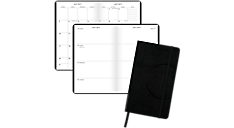 Plan.Write.Remember. Academic Weeky/Monthly Planner (707101) (Item # 707101)