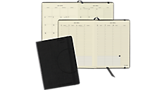 2016 - 2017 PLAN. WRITE. REMEMBER.® Academic Weekly/Monthly Appointment Book - Large (707957_17) (Item # 707957_17)
