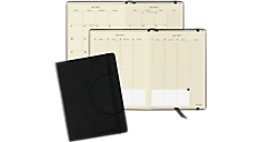 PLAN. WRITE. REMEMBER. Academic Weekly/Monthly Appointment Book - Large (707957) (Item # 707957)