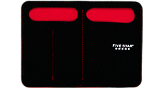 Neo Magnetic Storage Pocket (81012) (Item # 81012)