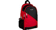 Angle Zip Plus Backpack (FSBKAZ) (Item # FSBKAZ)