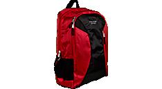 Sidekick Plus Backpack (FSBKSK) (Item # FSBKSK)