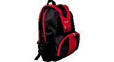 Ergo Sidekick Backpack (FSBKER) (Item # FSBKER)