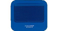 Foam Storage Pocket (81094) (Item # 81094)