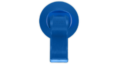 Suction Cup Hook (81118) (Item # 81118)