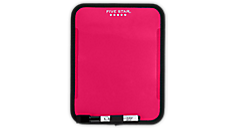 Clearview Dry Erase Board (81124) (Item # 81124)