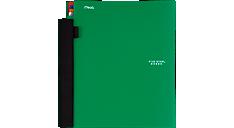Advance® Wirebound 5 Subject Notebook (08192) (Item # 08192)