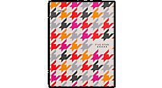Style Hardbound Composition Notebook (09274C) (Item # 09274C)