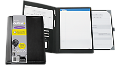 Outlink Padfolio (802005) (Item # 802005)