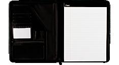 Professional Size Planner Cover (80PJ20) (Item # 80PJ20)