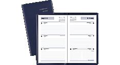 DayMinder Academic Weekly Pocket Planner (AY48) (Item # AY48)