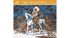 2017 Bev Doolittle Wall Calendar (BDCW04_17) (Item # BDCW04_17)