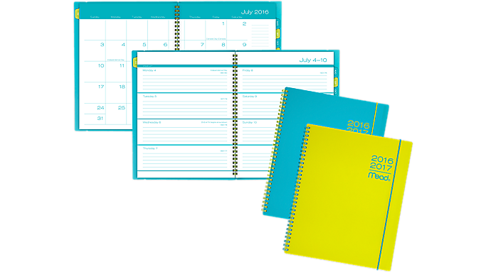 epic blog one year editorial planner pdf